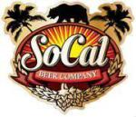 SoCal Beer Company