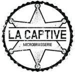 La Captive - Microbrasserie