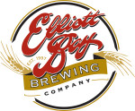 Elliott Bay Brewing Company