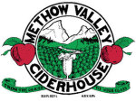 Methow Valley Cider House