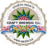 Costa Rica's Craft Brewing Co.