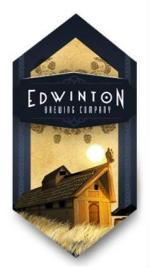 Edwinton Brewing Co.