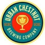 Urban Chestnut Brewing Company
