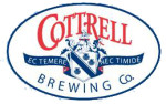Cottrell Brewing Company