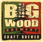 Big Wood Brewery