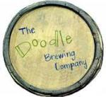 Doodle Brewing Company