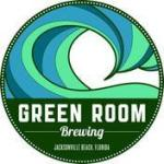 Green Room Brewing (FL)