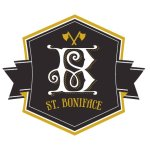 St. Boniface Craft Brewing Company