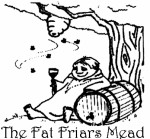 The Fat Friar Meadery (aka: Renaissance Cellars, LLP)
