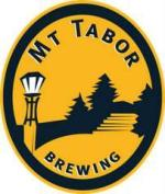 Mt. Tabor Brewing
