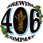 406 Brewing Company