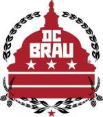 DC Brau Brewing Company