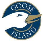 Goose Island Beer Company - Brewpubs (AB-Inbev)