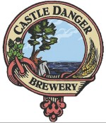 Castle Danger Brewery