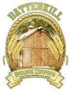 Battenkill Brewing Company