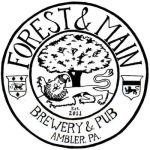 Forest & Main Brewing Company
