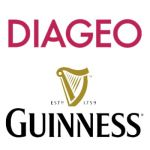 St. James's Gate (Diageo)