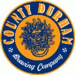 County Durham Brewing