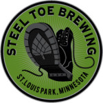 Steel Toe Brewing Company