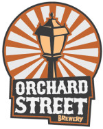 Orchard Street Brewery