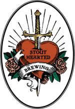 Stout Hearted Brewing