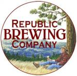 Republic Brewing Company