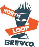 North Loop BrewCo