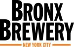 The Bronx Brewery
