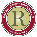 Broad Street Brewing Company