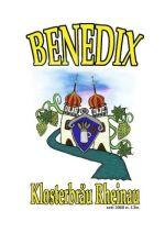 Benedix Klosterbräu