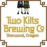 Two Kilts Brewing Company