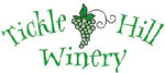 Tickle Hill Winery
