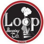 Loop Brewing Company