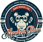 Monkey Paw Pub and Brewery