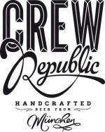 CREW Republic Brewery