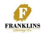 Franklins Brewing Co