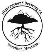 Higherground Brewing Company
