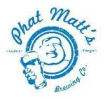 Phat Matt's Brewing Company