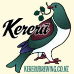 Kereru Brewing Company