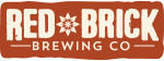 Red Brick Brewing Company