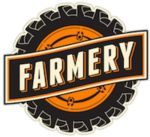 The Farmery Estate Brewery