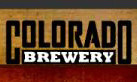 Colorado Brewing and Trading Co.