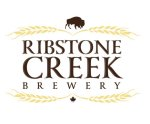 Ribstone Creek Brewery