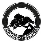 Brimmer Brewing