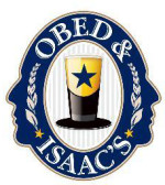 Obed and Isaac's Microbrewery and Eatery