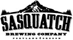 Sasquatch Brewing Company