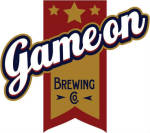 Game On Beer Company