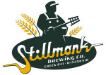 Stillmank Brewing Company