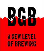 Below Grade Brewing LLC