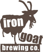 Iron Goat Brewing